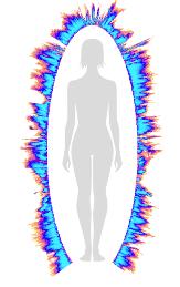 BioEnergiefeldAnalyse_image514