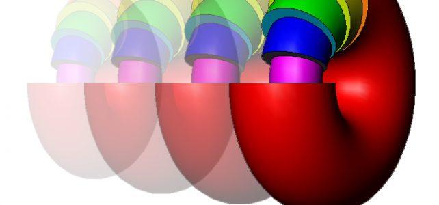 Quantenphysik trifft Lifewave