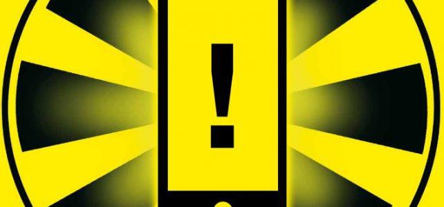 10 medizinische Handy-Regeln