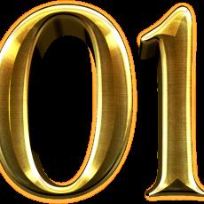 Prosit 2018